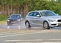 freinage-performance-continental-pneu-2