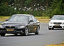 freinage-performance-continental-pneu-3