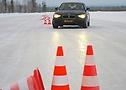 freinage-performance-continental-pneu-5