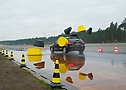 freinage-performance-continental-pneu-6