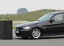 freinage-performance-continental-pneu-8