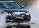 freinage-performance-continental-pneu-10