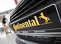 20180608.Continental.Hannover.0262