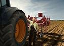 01_TractorMaster _01