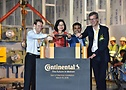 continental_rayong_press_img_01