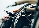 Grand Prix 4000 SII