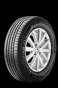 tire-image1