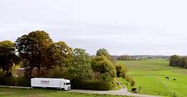 Denmark: Stokholm Transport