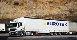 Slovenia: Eurotek
