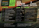 Continental Tyres teams up with National Adventure Race Series in exciting new sports partnership