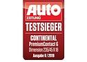 CO_TestLogo_AutoZeitung_6-2019_PremiumContact-6_DE_CH2
