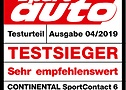 CO Sommer SportContact 6_245_30_R20_sport auto_4_2019_Internetversion