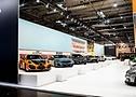 Picture_Essen_Motor_Show_2018_.3