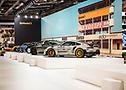 Picture_Essen_Motor_Show_2018_1