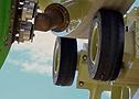 Continental ContiRV20 - Slidewheel