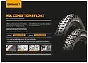Conti Tire Pairings-3