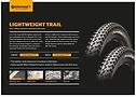 Conti Tire Pairings-5
