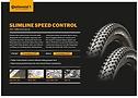 Conti Tire Pairings-6