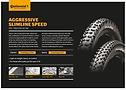 Conti Tire Pairings-1