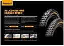 Conti Tire Pairings-2