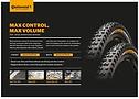 Conti Tire Pairings-17