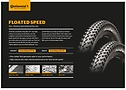 Conti Tire Pairings-8