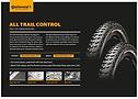 Conti Tire Pairings-9