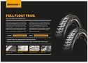 Conti Tire Pairings-10