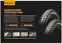Conti Tire Pairings-11