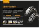 Conti Tire Pairings-12