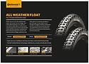 Conti Tire Pairings-14