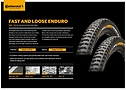 Conti Tire Pairings-15
