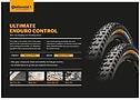 Conti Tire Pairings-16