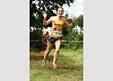 24h Conti Thunder Run 2017