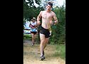 24h Conti Thunder Run 2018 image
