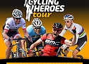 continental-cycling-heroes