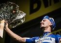 Stage 3 - Julian Alaphilippe (Team Deceuninck-Quick-Step)