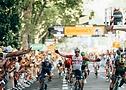 Stage 11 - Caleb Ewan (Team Lotto Soudal)