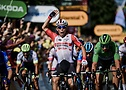 Stage 16 - Caleb Ewan (Team Lotto Soudal)
