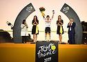 Stage 21 - Caleb Ewan (Team Lotto Soudal)