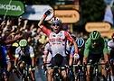 Stage 16 - Caleb Ewan (Team Lotto Soudal)