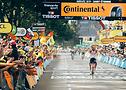 Stage 8 - Thomas De Gendt (Team Lotto Soudal)