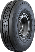 tyre_image1