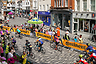 stories_teaser_prudential_ride_london