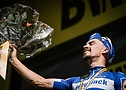 Stage 3 - Julian Alaphilippe (Team Deceuninck-Quick-Step)