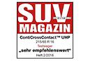 SUV-Magazin_Cross-Contact-UHP-2016