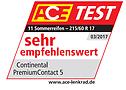 img_cpc5_test_10