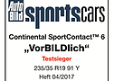 sportcontact-6-test-01