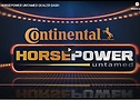 HORSEPOWER UNTAMED DEALER DASH VIDEO