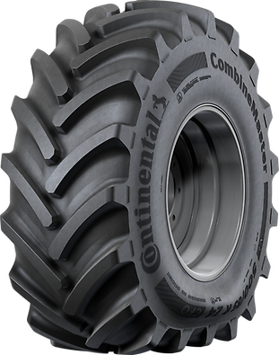 Continental CombineMaster 800/65 R32